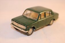 Made in USSR cccp Lada Ba3 Vaz 2101 in excellent plus all original condition