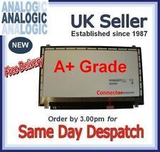 "LCD Screen Display For 15.6"" Acer Aspire E15 E5-521 E1-532 DELL Inspiron 15-3542"