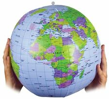 Géographie et histoire