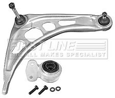 New BMW 3 E46 316-330 1.8-3.0 98-04 Right Front Lower Firstline Wishbone FCA6746