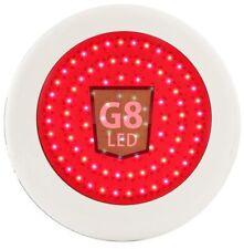 Grow Light Kits For Sale Ebay