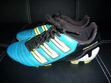 new arrival a07dd e7068 Adidas Predito TRX Fußballschuhe Größe 40 23, guter Zustand NP 49,95