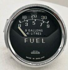 Sunbeam Alpine Tiger Jaeger Fuel Gauge Indicatore benzina FG2331/03