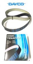 Dayco Teflon Cambelt / Timing Belt - For R34 Skyline GTT RB25DET NEO
