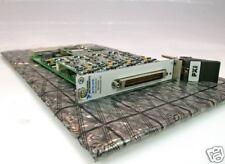 NI PXI-6115 Multifunktions-Datenerfassungsmodul #1969