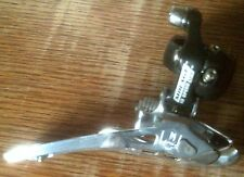 CAMPAGNOLO MIRAGE 10 SPEED  FRONT GEARS 32mm CLAMP