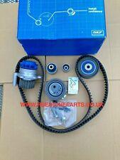 SKF VKMC01148-2 Timing Belt Kit AUDI A1 A3 A4 A5 A6 Q5 Q3 2.0 TDI1968 ccm Diesel