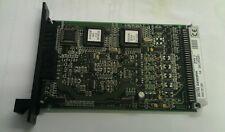 METSO Automation A413139