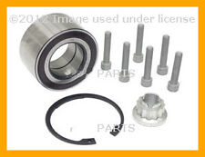 Porsche Cayenne 2003 2004 2005 2006 2008 2009 Fag Wheel Bearing Kit 95534190100