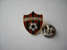 a1 SPARTAK TRNAVA FC club football calcio futbal pins kolik slovacchia slovakia