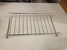 Kenmore Gas/Electric Duel Fuel Range Oven Warmer Drawer Rack 807328301 (NEW)