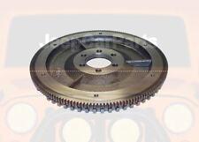 33002672-Flywheel/1988-1990 YJ Wrangler w/ 4.2L Engine