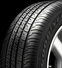 Goodyear Eagle RS-A EMT 285/40-20  Tire (Set of 2)