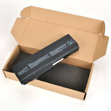 9Cell Battery for HP Compaq NC6120 NC6200 NC6230 NC6320 NC6400 NX5100 NX6110