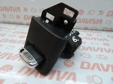 AUDI A4 B8 A5 8T 2008-2012 IGNITION LOCK SWITCH KEY READER MODULE WITH KEY