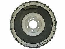 Rhinopac 167551 Flywheel