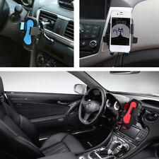 Universel Voiture Aération Grille Sortie Air Vent Support GPS Téléphone Portable