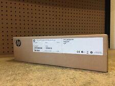 HP ProCurve MSR T1/CT1/PRI Flexible Interface Card ISDN - JD586B