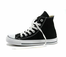 Hot ALL STARs Männer/Frauen Chuck Taylor Ox Low High Top Casual Segeltuchschuhe