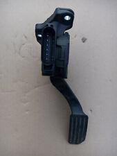 VOLVO V70 XC70 V60 XC60 ELECTRIC THROTTLE ACCELERATOR PEDAL 31329060