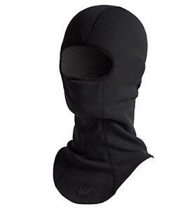 Mission RadiantActive Balaclava Outdoor Sports Face Mask