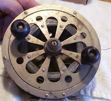 Vintage Pflueger Sal-Trout 1558 Reel 11/18/18pots Wire Line