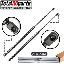 Set of 2 Tailgate Gas Struts for Mercedes Benz Vito W639 05-14 Rear Left&Right