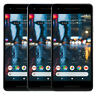 Google Pixel 2 - 64GB 128GB Verizon - AT&T - T-Mobile - GSM Unlocked Smartphone