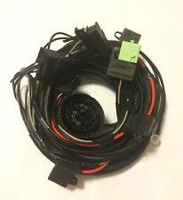 Bmw M54 M52TU S54 S62 M62TU in E30 E36 Engine Harness Wiring Adapter Conversion
