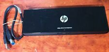 HP 3005pr USB 3.0 HDMI Port Replicator 681280-001 With Cable