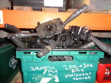 LAND Rover Discovery 200/300 TDI Indicatore Stalk