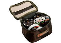 FOX CAMOLITE™ ACCESSORY BAGS - MEDIUM - CLU302 - CARP PIKE TENCH BREAM FISHING