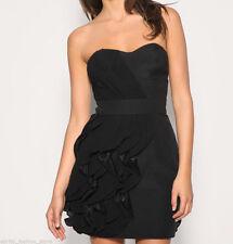 Karen Millen Corset Regular Size Dresses for Women