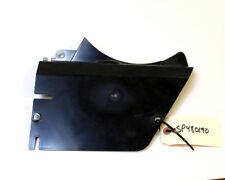 EASTMAN MOWER SP480190 GEARBOX COVER FOR THE SP21 MOWER