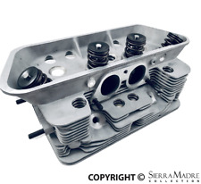 Willhoit Stock Cylinder Heads,Porsche 356/912 (50-69) SMC.005.024