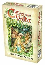 C'era una Volta - Nuova Edizione - totalmente in italiano