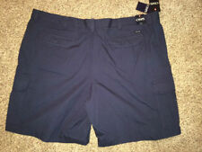 f138bcce58 Chaps Big & Tall Shorts for Men for sale | eBay