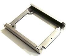 Compaq Presario 2500 laptop hard drive HDD caddy tray