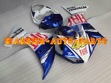 Fairing For Yamaha 2009 2010 2011 YZF R1 Plastics Set Body Work Fairing Kit M17