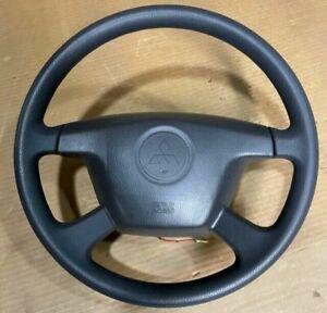 OEM 2002-2003 Mitsubishi Lancer Steering Wheel MR636204