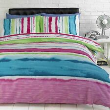 King Polycotton Modern Bed Linens & Sets