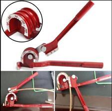 Rohrbiegegerät 14-32mm PEX 180° Rohrbiegemaschine Handrohrbieger Biegemaschine