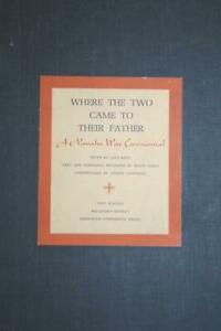 """""""WHERE THE TWO CAME TO THEIR FATHER"""" Navajo 18 pc collection of sand paintings"""