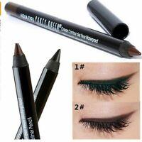- up - schönheit gelschreiber kajal - stift auge kosmetischen augenbrauen - pen
