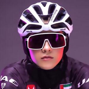 Riding Cycling Goggles Sunglasses Womens Fashion Mtb Sports Bicycle Glasses Mens