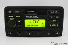 Original Ford 5000 RDS E-O-N Kassette Autoradio 98AP-18K876-BA Kassettenradio CC