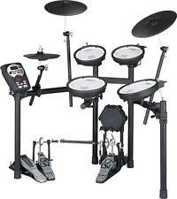 Roland TD-11KV V-Drums V-Compact Electronic Drum Kit TD11KV New