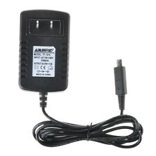 AC Adapter Charger For Acer Iconia Tab A510 A511 ADP-18TB A700 A701 Power Cord