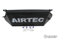 Airtec Motorsport Front Mount Intercooler for Land Rover Discovery 2 Td5