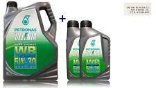 Selenia WR Pure Energy 5w-30 Fiat 9.55535-s1 acea c2 1x5+2x1 litros